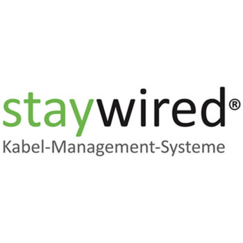 Staywired